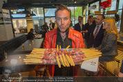 Opening - L´Osteria - Do 23.04.2015 - Uwe KR�GER5