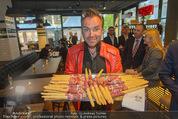 Opening - L´Osteria - Do 23.04.2015 - Uwe KR�GER6