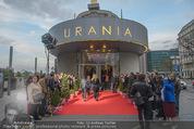 Kinopremiere - Urania - Do 23.04.2015 - 1