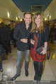 Kinopremiere - Urania - Do 23.04.2015 - Robert STEINER, Nina SAURUGG3