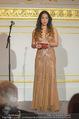 Romy Akademiepreise - Hofburg - Do 23.04.2015 - Miriam HIE11