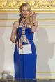 Romy Akademiepreise - Hofburg - Do 23.04.2015 - Sylvia SCHNEIDER14