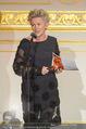 Romy Akademiepreise - Hofburg - Do 23.04.2015 - Evelyne ESELB�CK23