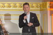 Romy Akademiepreise - Hofburg - Do 23.04.2015 - Marcin KOTLOWSKI35