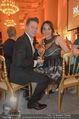 Romy Akademiepreise - Hofburg - Do 23.04.2015 - Marcin KOTLOWSKI, Eva P�LZL42