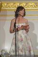 Romy Akademiepreise - Hofburg - Do 23.04.2015 - Julia CENCIG7