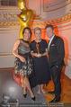 Romy Akademiepreise - Hofburg - Do 23.04.2015 - Eva P�LZL, Marcin KOTLOWSKI73