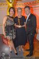 Romy Akademiepreise - Hofburg - Do 23.04.2015 - Eva P�LZL, Marcin KOTLOWSKI74