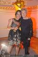 Romy Akademiepreise - Hofburg - Do 23.04.2015 - Eva P�LZL, Evelyne ESELB�CK77