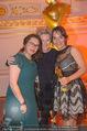 Romy Akademiepreise - Hofburg - Do 23.04.2015 - 78
