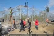 1 Tag auf Gut Aiderbichl - Gut Aiderbichl Gänserndorf - Fr 24.04.2015 - 165