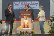 Frühlingsfest - Gut Aiderbichl Gänserndorf - Sa 25.04.2015 - 101