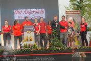 Frühlingsfest - Gut Aiderbichl Gänserndorf - Sa 25.04.2015 - 103