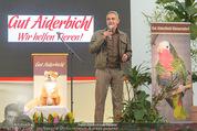 Frühlingsfest - Gut Aiderbichl Gänserndorf - Sa 25.04.2015 - 108