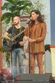Frühlingsfest - Gut Aiderbichl Gänserndorf - Sa 25.04.2015 - Eliza DOOLITTLE109