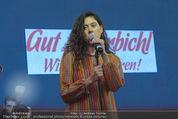 Frühlingsfest - Gut Aiderbichl Gänserndorf - Sa 25.04.2015 - Eliza DOOLITTLE111