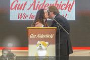 Frühlingsfest - Gut Aiderbichl Gänserndorf - Sa 25.04.2015 - 116
