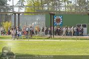 Frühlingsfest - Gut Aiderbichl Gänserndorf - Sa 25.04.2015 - 174