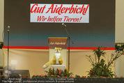 Frühlingsfest - Gut Aiderbichl Gänserndorf - Sa 25.04.2015 - 35