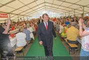 Frühlingsfest - Gut Aiderbichl Gänserndorf - Sa 25.04.2015 - Michael AUFHAUSER67