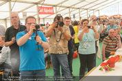 Frühlingsfest - Gut Aiderbichl Gänserndorf - Sa 25.04.2015 - 70