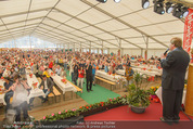 Frühlingsfest - Gut Aiderbichl Gänserndorf - Sa 25.04.2015 - 74