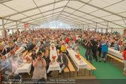 Frühlingsfest - Gut Aiderbichl Gänserndorf - Sa 25.04.2015 - 75