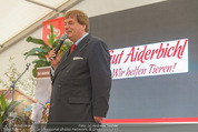 Frühlingsfest - Gut Aiderbichl Gänserndorf - Sa 25.04.2015 - Michael AUFHAUSER76