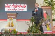 Frühlingsfest - Gut Aiderbichl Gänserndorf - Sa 25.04.2015 - Michael AUFHAUSER77