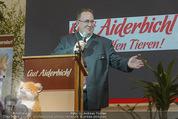 Frühlingsfest - Gut Aiderbichl Gänserndorf - Sa 25.04.2015 - 81