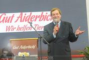 Frühlingsfest - Gut Aiderbichl Gänserndorf - Sa 25.04.2015 - Michael AUFHAUSER84