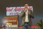 Frühlingsfest - Gut Aiderbichl Gänserndorf - Sa 25.04.2015 - 86
