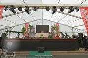 Frühlingsfest - Gut Aiderbichl Gänserndorf - Sa 25.04.2015 - 9