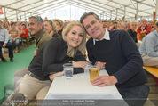 Frühlingsfest - Gut Aiderbichl Gänserndorf - Sa 25.04.2015 - Kathrin GLOCK, Rupert EVERETT87