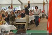 Frühlingsfest - Gut Aiderbichl Gänserndorf - Sa 25.04.2015 - Kathrin GLOCK89
