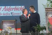 Frühlingsfest - Gut Aiderbichl Gänserndorf - Sa 25.04.2015 - Michael AUFHAUSER, Rubert EVERETT90