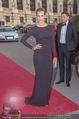 Romy Gala 2015 - Red Carpet - Hofburg - Sa 25.04.2015 - Melanie SCHERIAU102