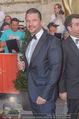 Romy Gala 2015 - Red Carpet - Hofburg - Sa 25.04.2015 - Hardy KR�GER109