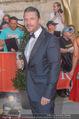 Romy Gala 2015 - Red Carpet - Hofburg - Sa 25.04.2015 - Hardy KR�GER110