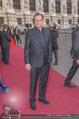 Romy Gala 2015 - Red Carpet - Hofburg - Sa 25.04.2015 - Michael BRANDT116