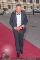 Romy Gala 2015 - Red Carpet - Hofburg - Sa 25.04.2015 - Guido Maria KRETSCHMER117