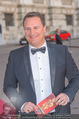 Romy Gala 2015 - Red Carpet - Hofburg - Sa 25.04.2015 - Guido Maria KRETSCHMER118