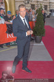 Romy Gala 2015 - Red Carpet - Hofburg - Sa 25.04.2015 - Oliver POCHER133