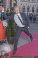 Romy Gala 2015 - Red Carpet - Hofburg - Sa 25.04.2015 - Oliver POCHER140