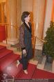 Romy Gala 2015 - Red Carpet - Hofburg - Sa 25.04.2015 - Nora TSCHIRNER144
