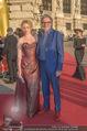Romy Gala 2015 - Red Carpet - Hofburg - Sa 25.04.2015 - Stefan J�RGENS15
