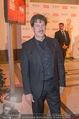 Romy Gala 2015 - Red Carpet - Hofburg - Sa 25.04.2015 - Tobias MORETTI152