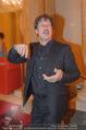 Romy Gala 2015 - Red Carpet - Hofburg - Sa 25.04.2015 - Tobias MORETTI155