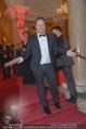 Romy Gala 2015 - Red Carpet - Hofburg - Sa 25.04.2015 - Guido Maria KRETSCHMER156