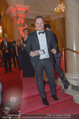 Romy Gala 2015 - Red Carpet - Hofburg - Sa 25.04.2015 - Guido Maria KRETSCHMER157